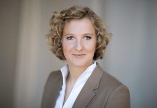 Sandra Sester Foto