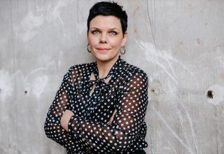 Verena Kiy